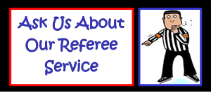 Referee-Ad-300x133