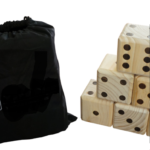 Dice Game 2